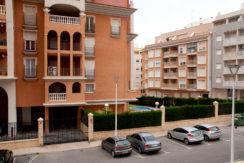 Бесконечная гармония: продажа элитной квартиры в Atalayas